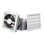 Exaustor para Banheiro Ventokit C150 A Bivolt S/Sensor