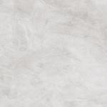 Porcelanato Delta Pulpis Cinza 84x84Cm Polido Retificado
