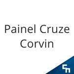 Painel Cruze Corvin