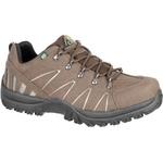 Sapato Adventure Masculina CRshoes Cafe