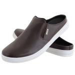 Mule Masculino Crshoes Cafe