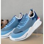 Tênis Sport Azul