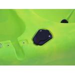 Caiaque Dandaro Agile - Verde