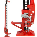 Hi Lift Macaco - Farm Jack - 48 Polegadas Para 3000 Kg