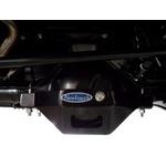 Protetor Do Diferencial Traseiro Suzuki Jimny (todos Modelos)