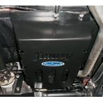 Protetor Do Tanque De Combustível Para Suzuki Jimny (todos Modelos)