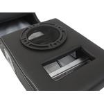 Console De Teto Para Troller - Ano 2002 a 2008