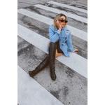 Jaqueta Kay Jeans