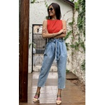 Calça Celine Jeans