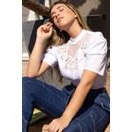 Camiseta Diena