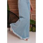 Macacão Alcance Jeans