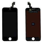 Tela Touch Display Apple Iphone 5s