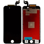 Tela Touch Display Apple Iphone 6s