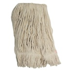 Agua Loop Perfect Mop 340g