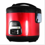 Panela de Arroz 220v Black & Decker Superrice-B2