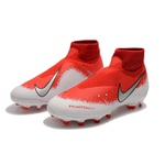 NIke Phantom VSN Elite