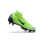 NIKE Mercurial Superfly VI 360 Elite SG