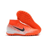 CHUTEIRA NIKE MERCURIAL SUPERFLY VI ELITE SOCIETY UNISSEX