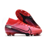 CHUTEIRA NIKE MERCURIAL SUPERFLY FG 7 ELITE - FUTURE LAB