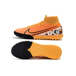 Nike Mercurial Superfly 7 Elite TF