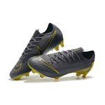 Nike Mercurial Elite