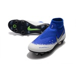 NIke Phantom VSN Elite SG-Pro Anti Clog