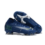 NIKE Mercurial Superfly VII 360