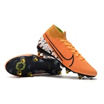 Nike Mercurial Superfly 7 Elite SG-PRO