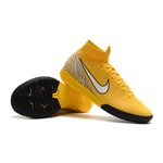 MERCURIAL X SUPERFLY ELITE