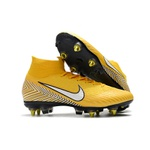 Nike Mercurial Superfly SG TRAVA MISTA