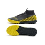 NIke SuperflyX 6 Elite GAME OVER