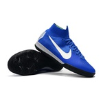 NIke SuperflyX 6 Elite blue I