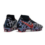 NIke Phantom VSN Shadow Elite DF FG EA SPORTS