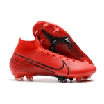 Nike Superfly 7 Elite