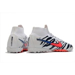 Nike Mercurial Superfly 7 Elite MDS