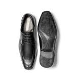 Sapato Social Masculino em Couro Legitimo Ref 695