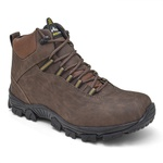 Bota Adventure Off Survivor Kalahari West Line - 040 - Chocolate