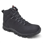 Bota Adventure Off Survivor Kalahari West Line - 040 - Preto