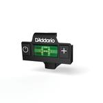 Afinador NS Micro Cromático Para Bocal De Instrumentos Acústicos D'Addario PW-CT15