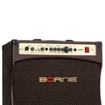 Amplificador Acústico para Violão Infinit CV12100