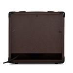 Amplificador Acústico para Violão Infinit CV60