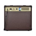 Amplificador Acústico para Violão Infinit CV80