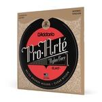 Encord Violão Nylon D'Addario Pro-Arté Nylon Core EJ47