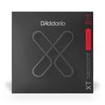 Encordoamento Violão Nylon D'Addario XT XTC45