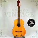 Violão Vintage Iniciante 1985