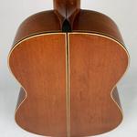 Violão Vintage Master 1980