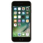 iPhone 7 Apple 32 GB Preto Fosco