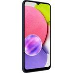 Smartphone Samsung Galaxy A03s 64GB 4G Dual Chip 4GB RAM - Azul