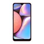 Smartphone Samsung Galaxy A10s 32GB - Vermelho