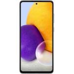 Smartphone Samsung Galaxy A72 128GB 4G 6GB RAM - Preto